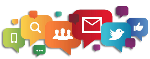 OnMark online marketing specialisten